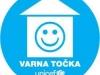varna_tocka
